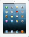 Apple 16GB iPad with Wi-Fi (3rd Generation): Tablet