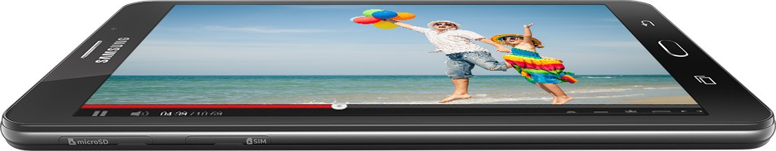 Samsung Galaxy J Max Flipkart