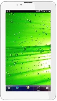 View Swipe MTV Slash 3G Tablet Tablet Note Price Online(Swipe)