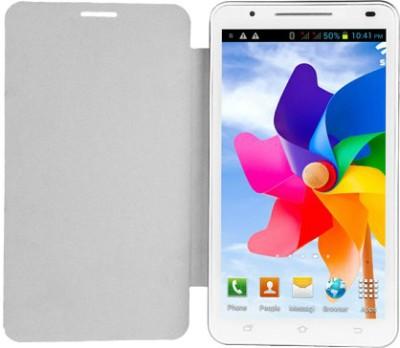 Buy Swipe MTV Volt Tablet: Tablet