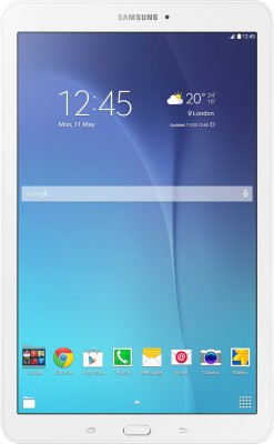 View Samsung Galaxy Tab E Tablet Note Price Online(Samsung)