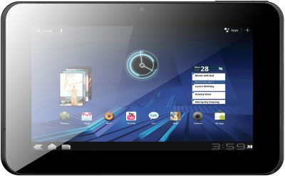 Buy Karbonn Smart Tab3 Blade Tablet: Tablet