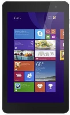 Dell Venue 8 Pro 32GB (Wi-Fi)