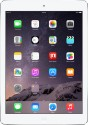 Apple IPad Air 2 Wi-Fi 16 GB Tablet - Silver, 16 GB, Wi-Fi Only