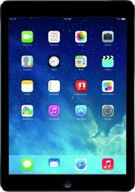 Apple 16 GB iPad Air with Wi-Fi (16 GB)