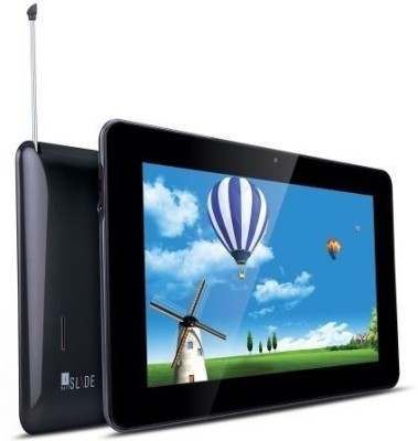 View iBall 9017 D50 Tablet Note Price Online(iBall)