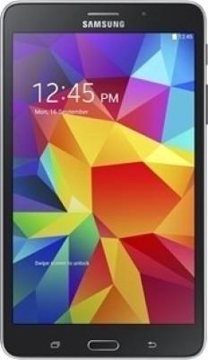 Samsung-Galaxy-Tab-4-T231-Tablet-(8-GB)