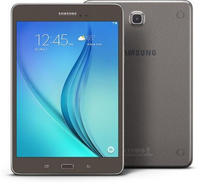 View Samsung Galaxy Tab A T355Y Tablet Note Price Online(Samsung)