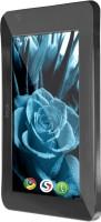 Wishtel Ira Icon 3G
