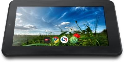 Wishtel-Ira-Icon-3G