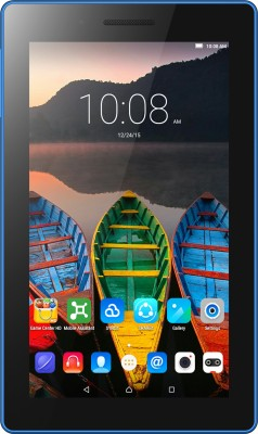 Lenovo-Tab3-7-Essential-8-GB-7-inch-with-Wi-Fi-Only-(8-GB)