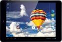 IBall Slide 3G 7803Q-900 Tablet - TABDWMDPBT3U7JVM