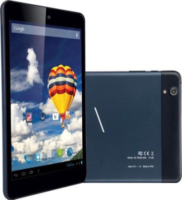IBall Slide 3G 7803Q-900 16GB (WiFi 3G)