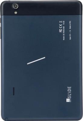 IBall-Slide-3G-7803Q-900-16GB-(WiFi-3G)
