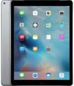 Apple IPad Pro (Space Grey, 32 GB, Wi-Fi Only)