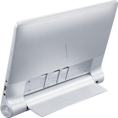 iBall Brace-X1 Mini