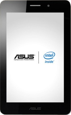 View Asus Fonepad Tablet Tablet Note Price Online(Asus)
