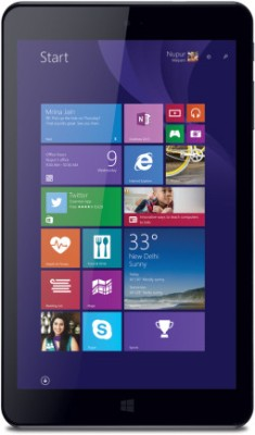 View iBall WQ32 Tablet Note Price Online(iBall)