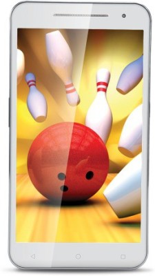 Iball-Cuddle-A4-(16-GB)