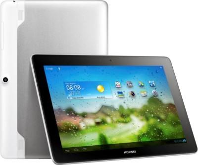 Buy Huawei MediaPad 10 Link Tablet: Tablet