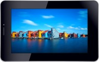 iBall Performance Series 3G 7334i Tablet: Tablet