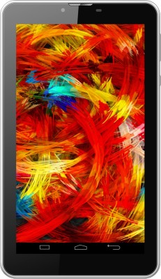 Swipe-Slice-3G-Tablet-(4-GB)