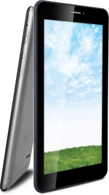 IBall-Slide-7236-2G-4GB