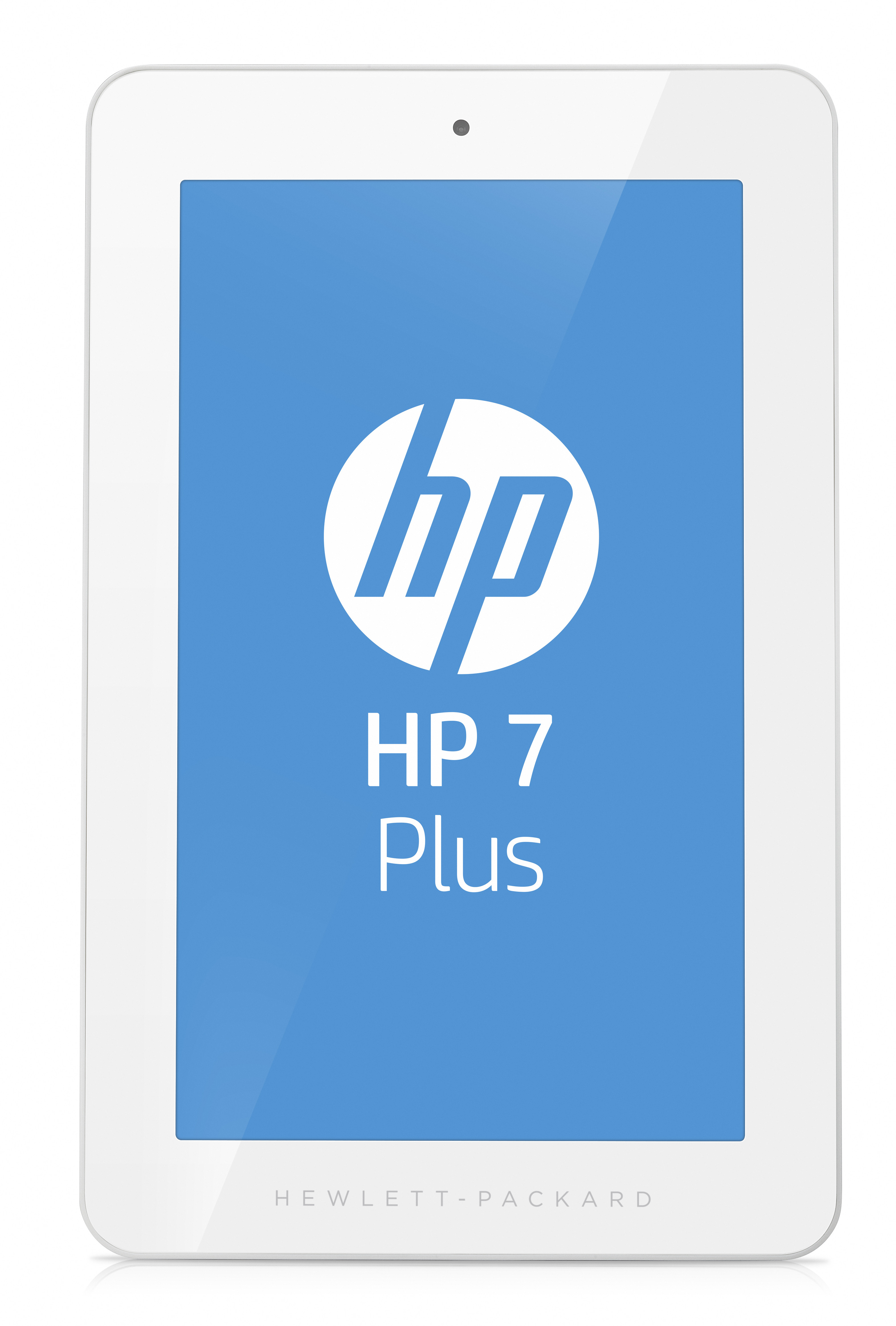 Flipkart:HP 7 Plus Tablet (Silver, 8 GB, Wi-Fi) at Rs ...