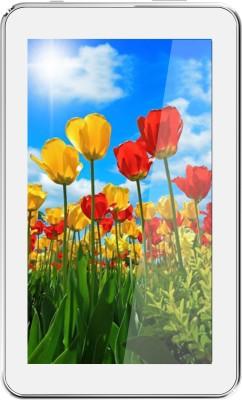 View Tescom Tablet Note Price Online(Tescom)