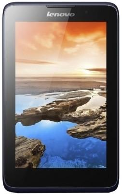 Buy 16 Gb Lenovo Tab A7-50 For Rs 11,625 At Flipkart