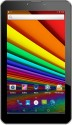 I KALL N1 Dual Sim 3G Calling Tablet 4 GB 7 inch with 3G (4 GB)