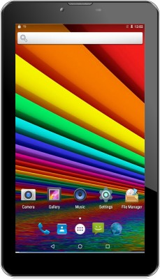 I-KALL-N1-Dual-Sim-3G-Calling-Tablet-4-GB-7-inch-with-3G-(4-GB)