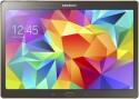 Samsung Galaxy Tab S 10.5 - Titanium Bronze, 16 GB, Wi-Fi