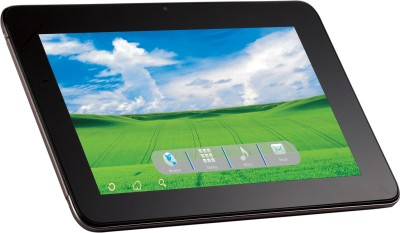 Buy Intex I-Buddy 7.0 Tablet: Tablet