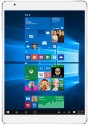 Teclast X98 Plus 3G 64 GB 9.7 inch with Wi-Fi+3G (64 GB)