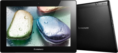 Lenovo Idea Tab S6000 Tablet available at Flipkart for Rs.20000