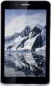 IBall Slide Octa A41 Tablet - Black, 16 GB, Wi-Fi, 3G