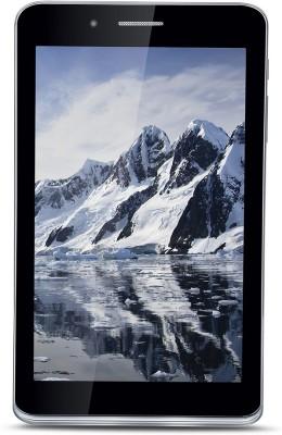 iBall Slide Octa A41 Tablet