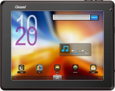 View Classpad EduTablet for Grade 3 Tablet Note Price Online(Classpad)
