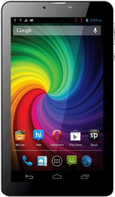 Buy Micromax Funbook Mini P410 Tablet: Tablet