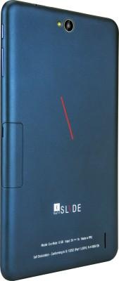Iball Slide Co-Mate (8 GB)