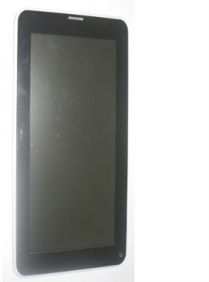 Shrih-White-7-Inch-Tablet-(32-GB)