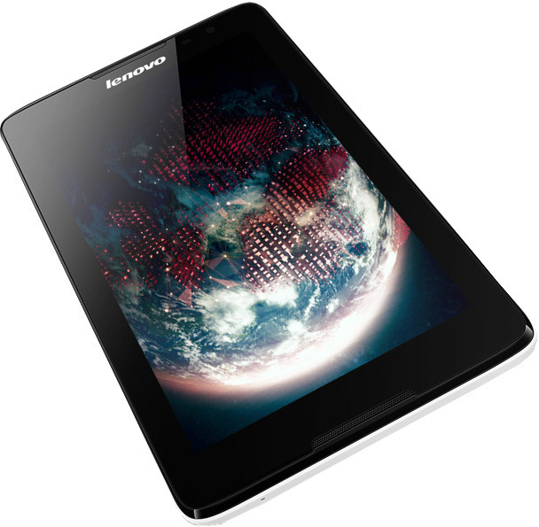 View Lenovo A8-50 Tablet Tablet Note Price Online(Lenovo)