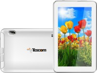 Tescom Turbo 2g