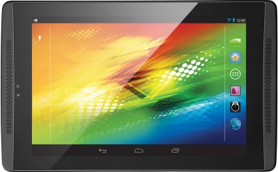 Buy XOLO Play Tegra Note Tablet: Tablet