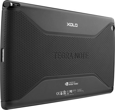 Xolo-Play-Tegra-Note