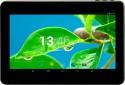 Datawind Ubislate 3G10 Tablet (Black, 8 GB, Wi-Fi, 2G, 3G)
