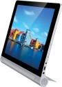 IBall Slide Brace-X1 Tablet (Silver, 16 GB, Wi-Fi, 3G)