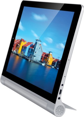 iBall Slide Brace-X1 Tablet