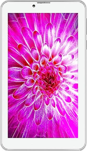 View Videocon VT79C Tablet Tablet Note Price Online(Videocon)